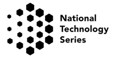 National Technology Series