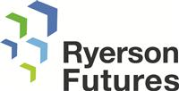 ryerson futures