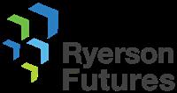 Ryerson Futures Inc