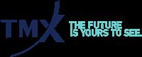 TSX Inc