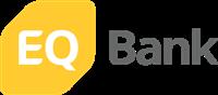 EQ Bank