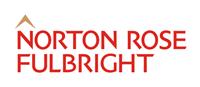 Norton Rose Fullbright